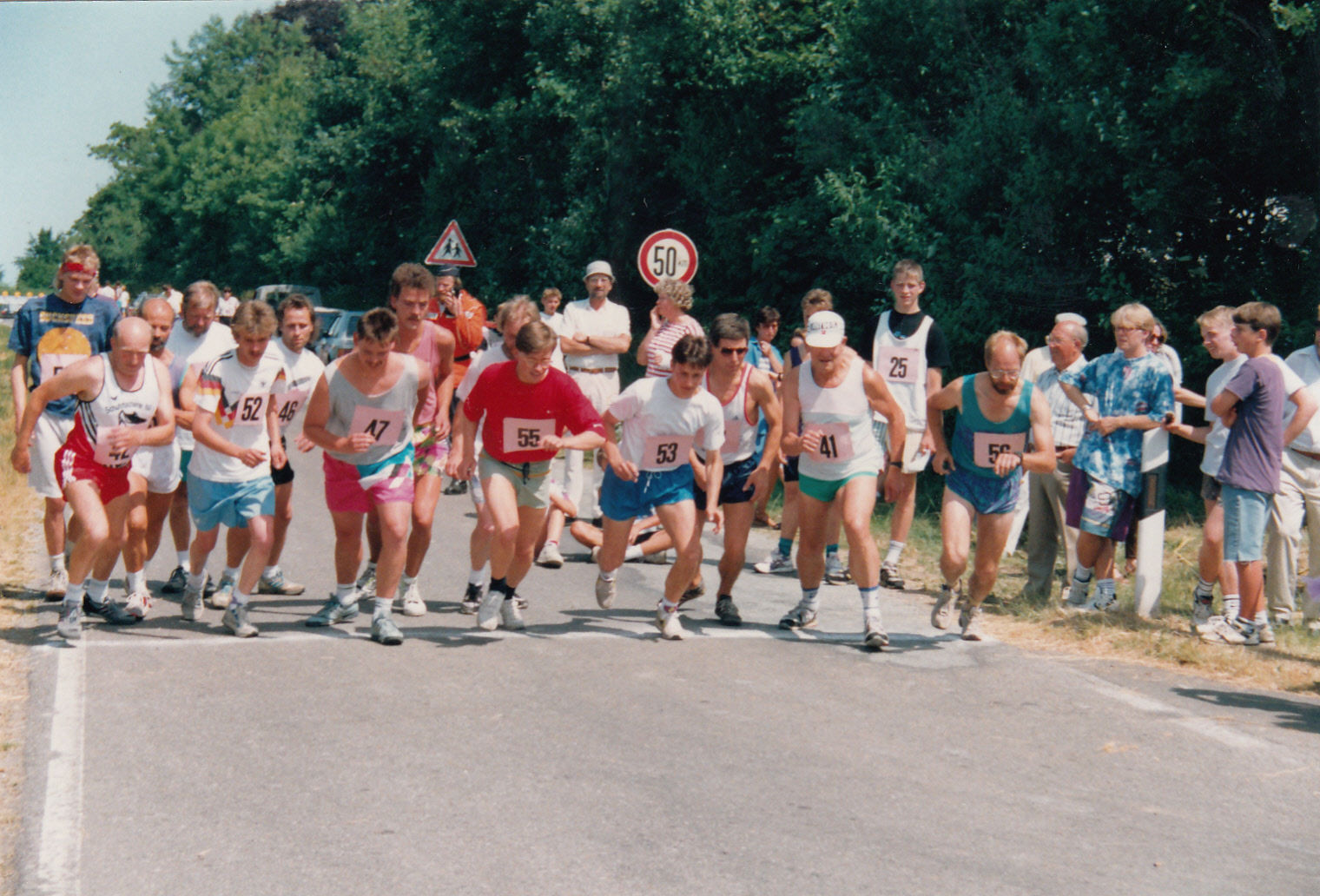 1992meile-b-lauf