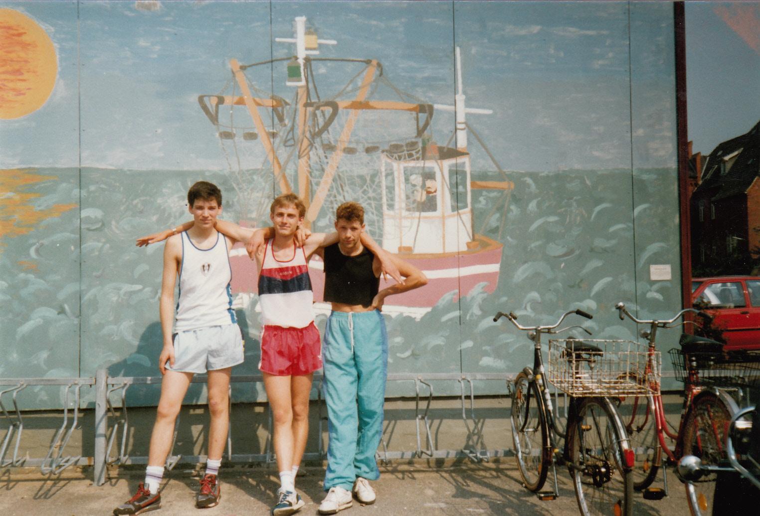1989husum
