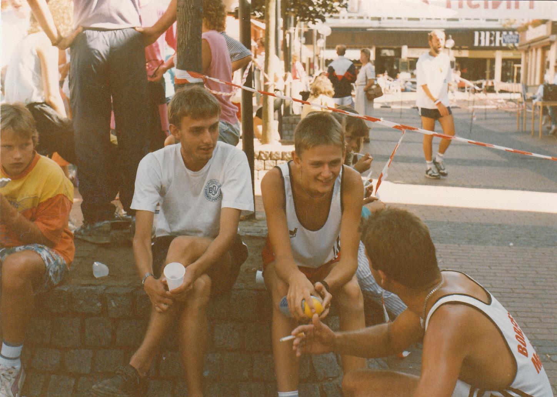 1990eckernförderzigaretten