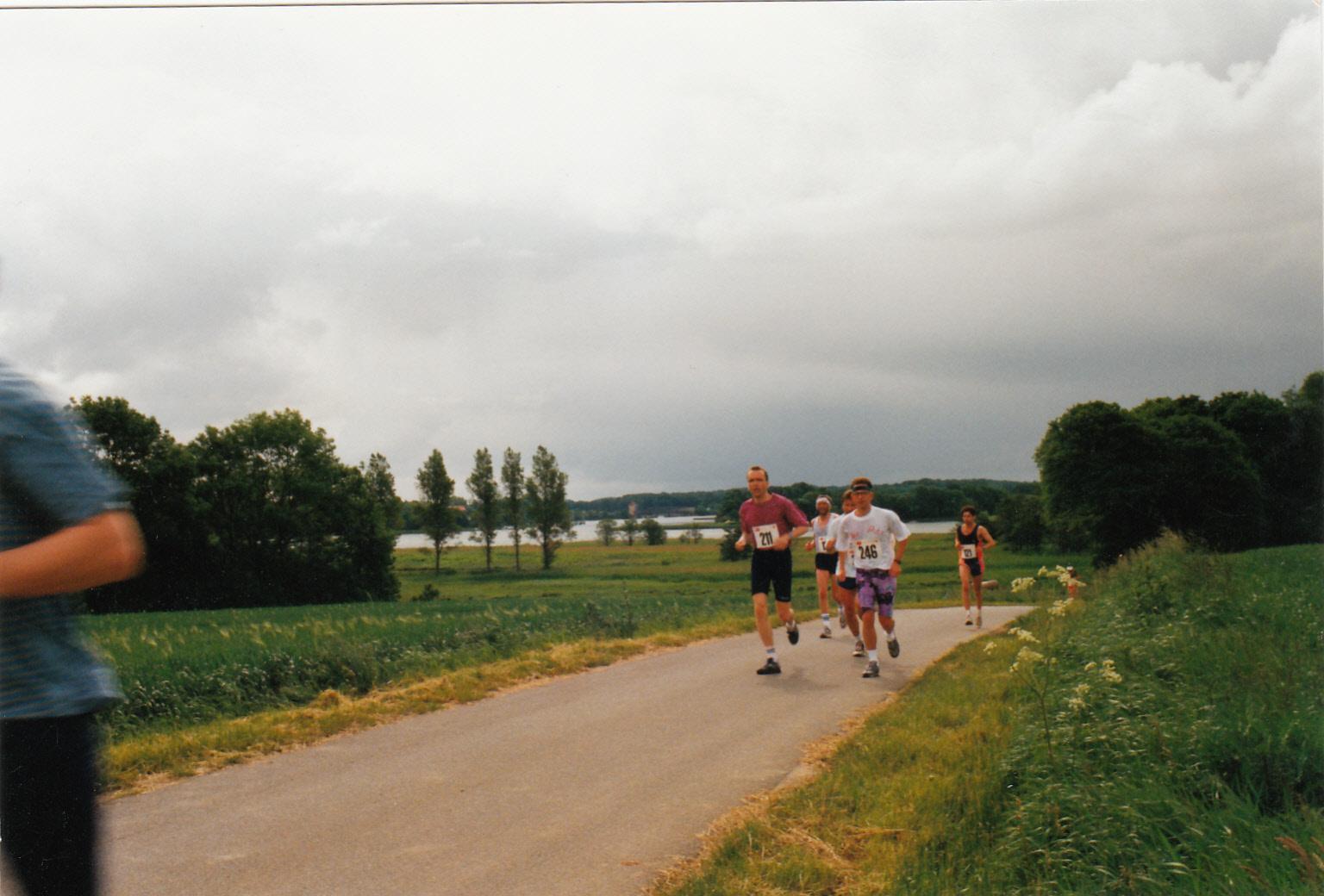 1994schleilaufpanorama