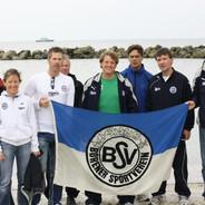 bsv-team.jpg
