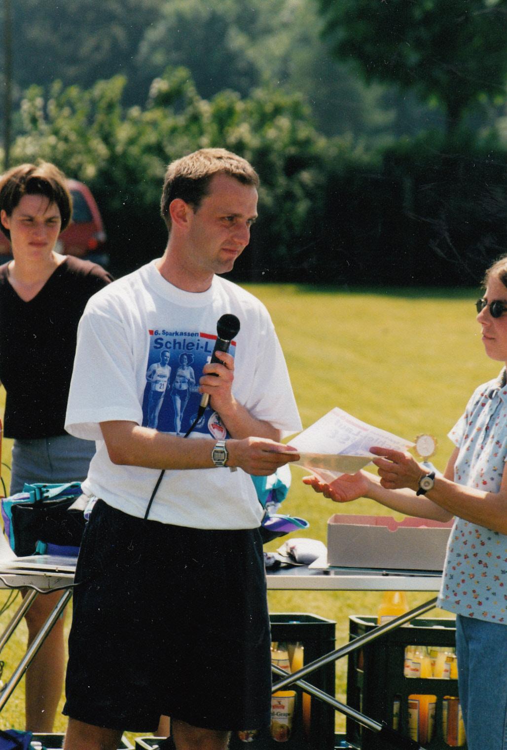 1998schleilaufsiegerehrung