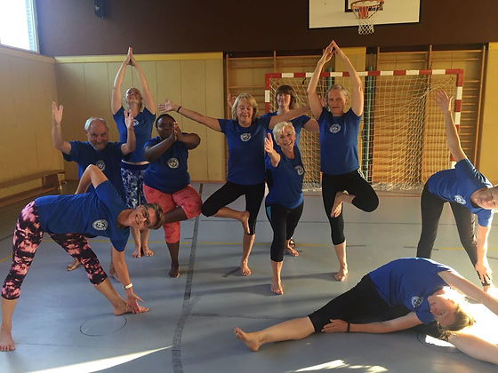 Bsv-yoga.jpg