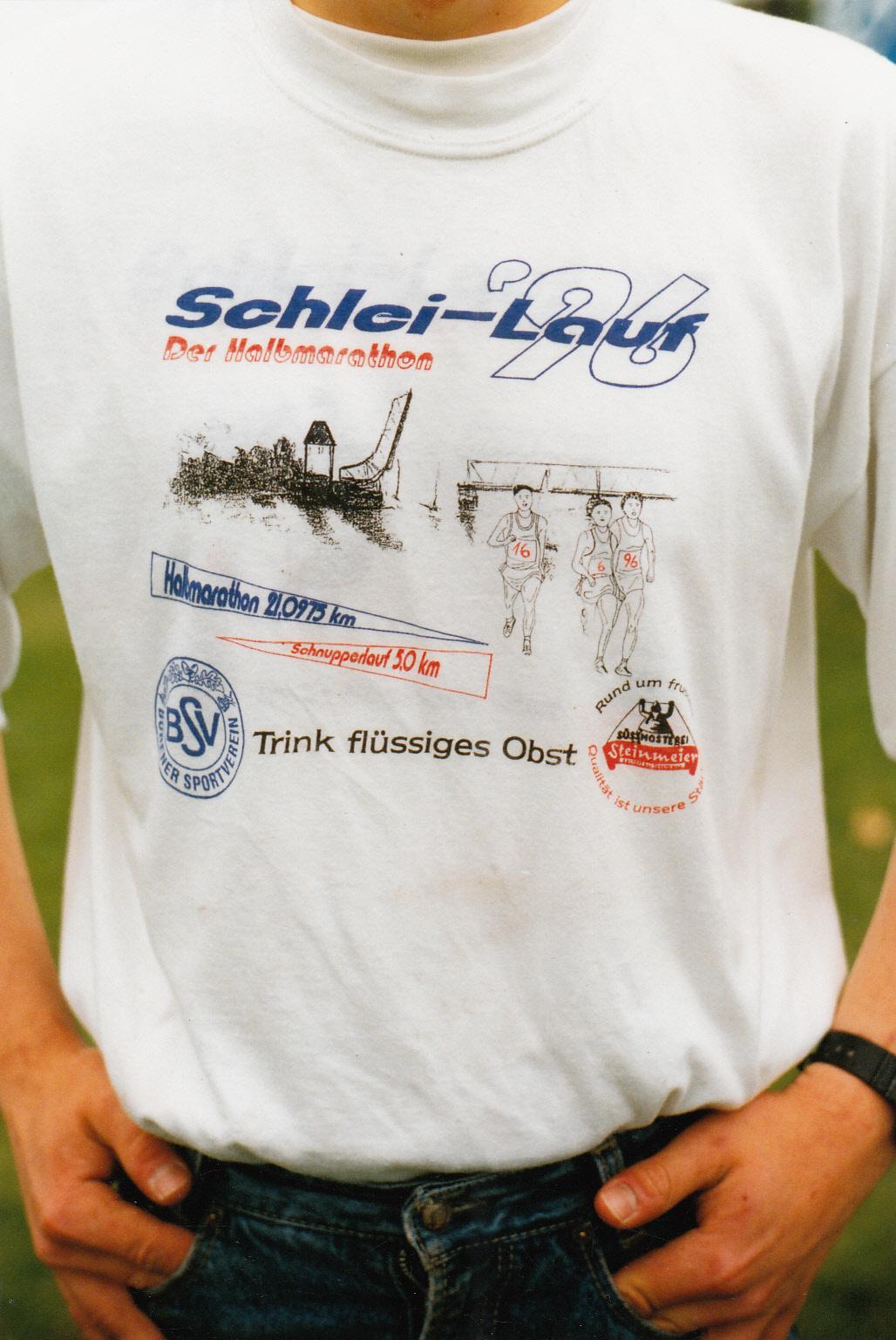 1996schleilaufshirt