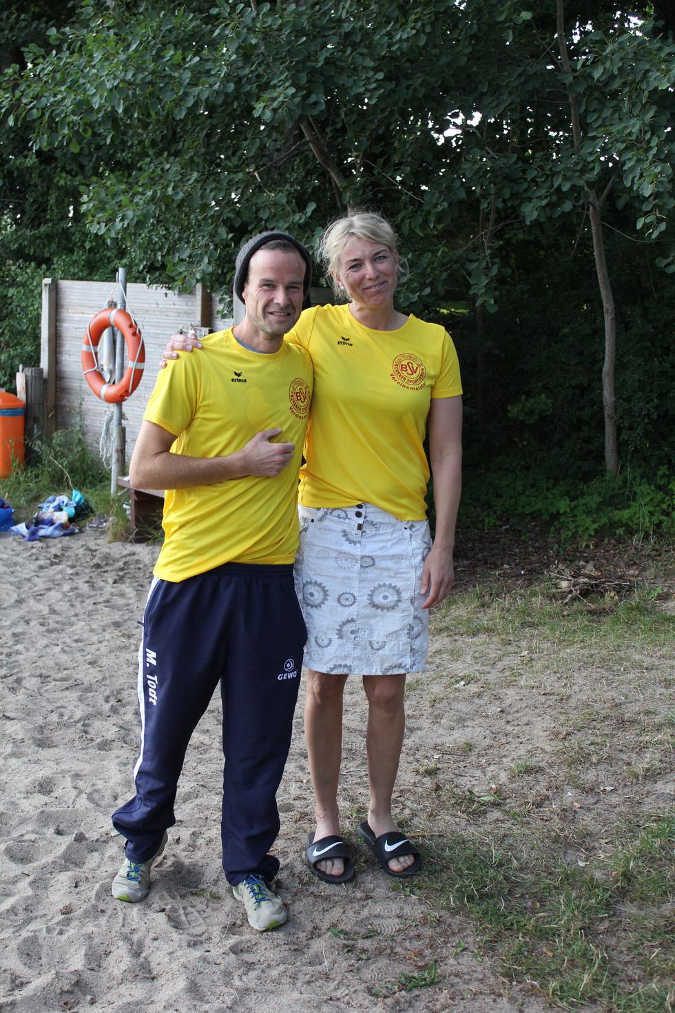 96 Vereinsmeisterpaar.jpg