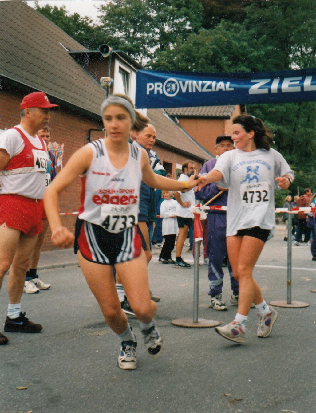 1997nadjagabi