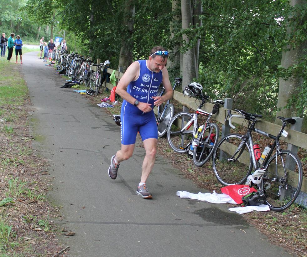 65 Niels Lauf.jpg