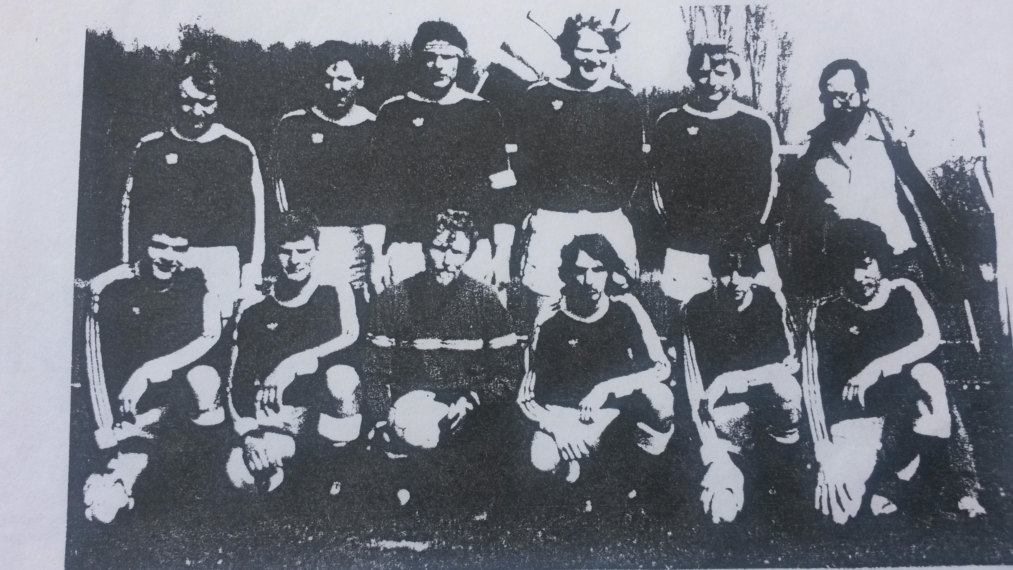 1984bsvmeisterteam