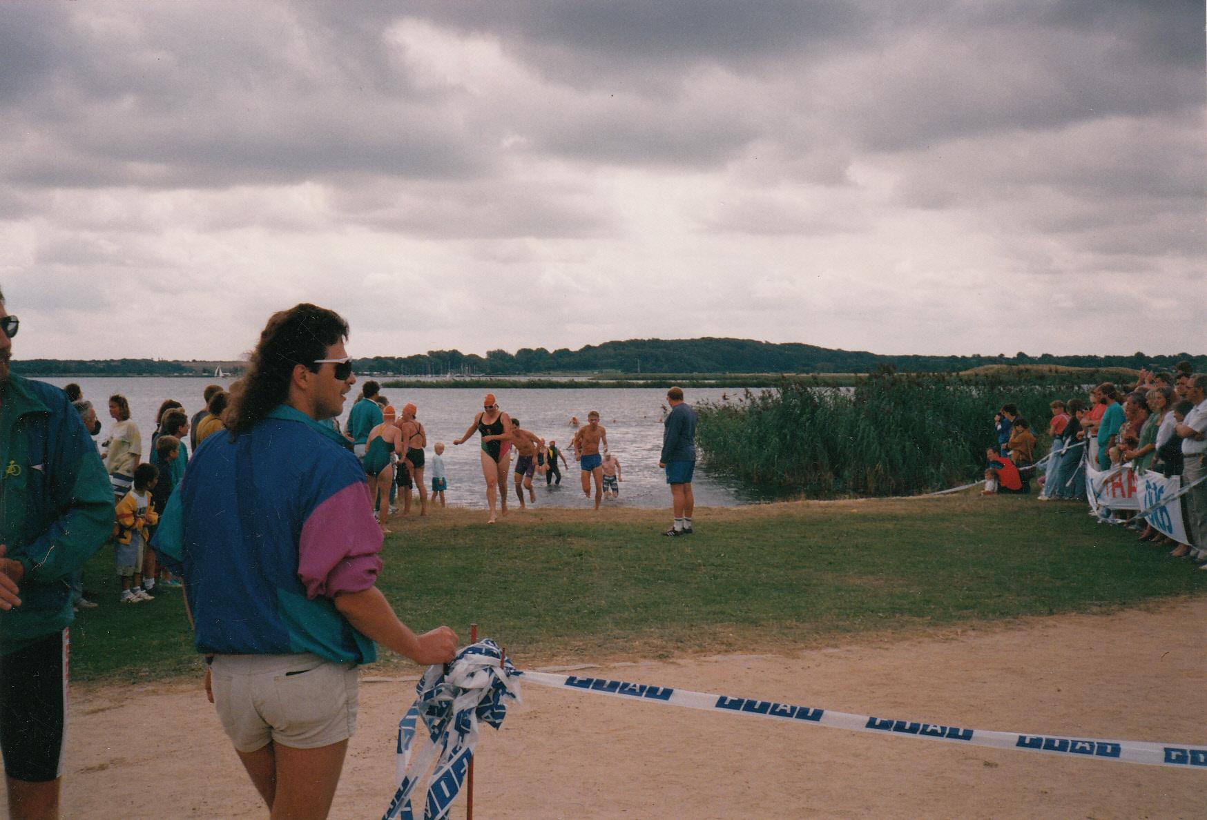 1990wikingtriathlonschwimmen