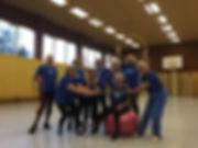 BSV-Gymnastik.jpg