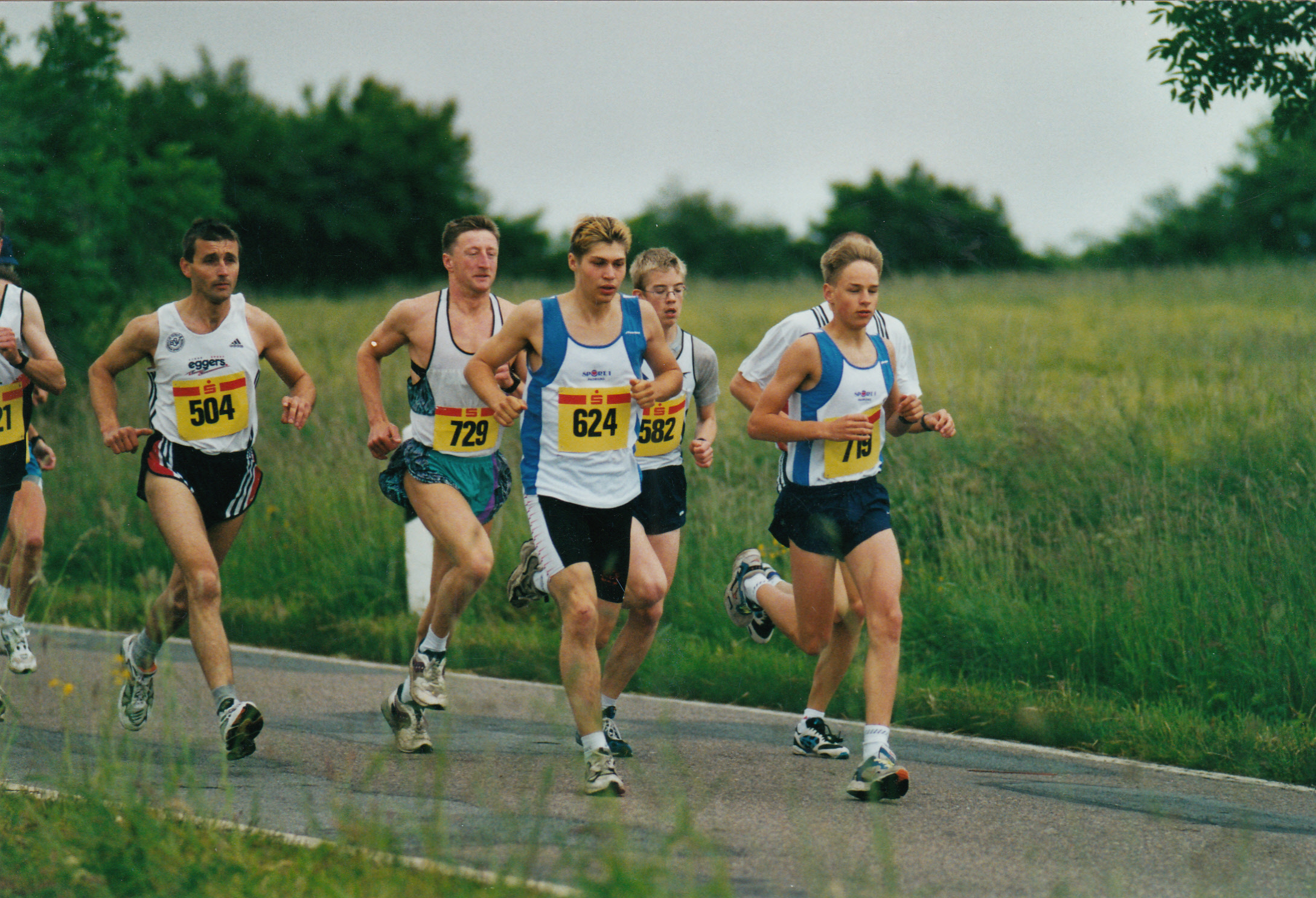 1999schleilauf-5-km