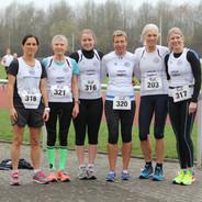 BSV-Damen vor dem Start.jpg