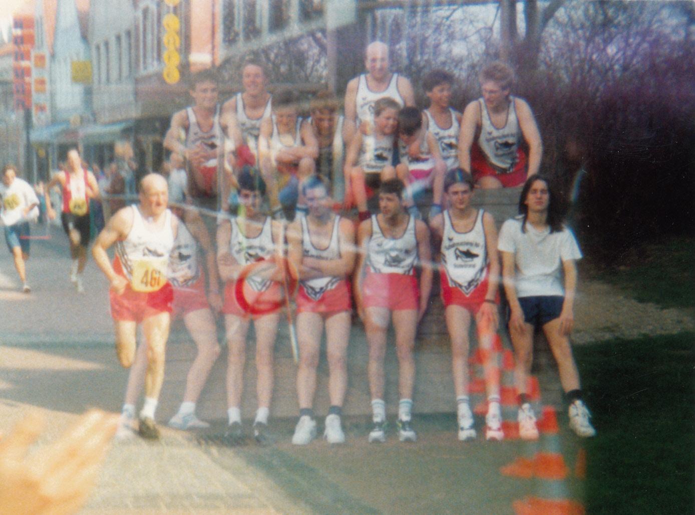 1991bsvmannschaftboren