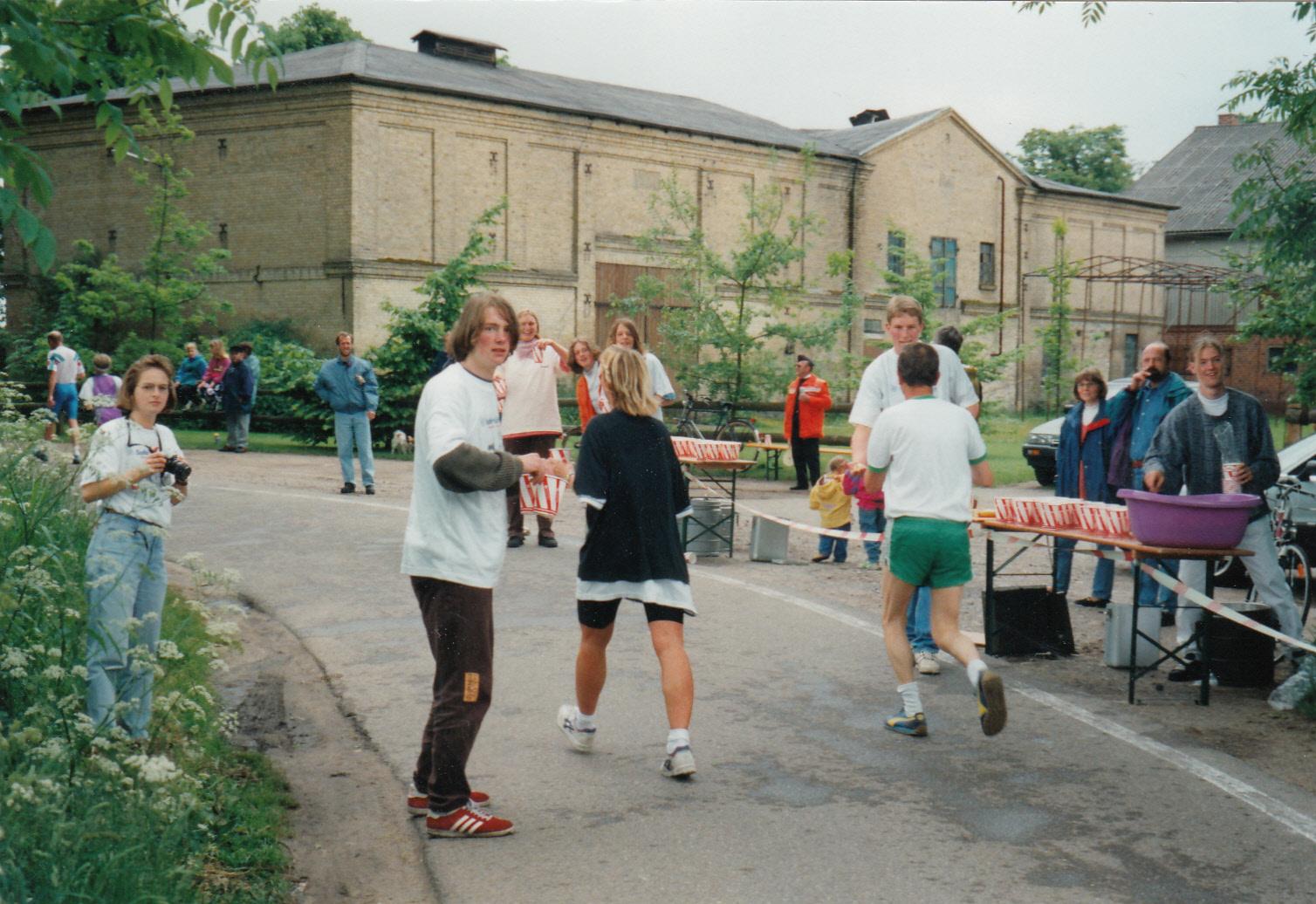 1995schleilauflindauhof