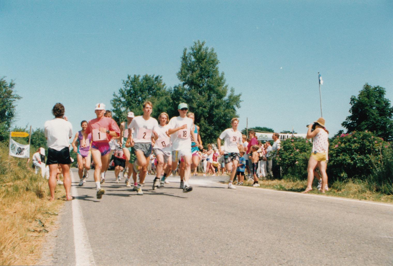 1992meile-hauptlauf