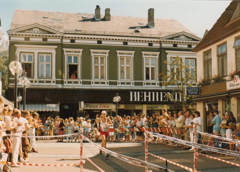 1990eckernfördeziel