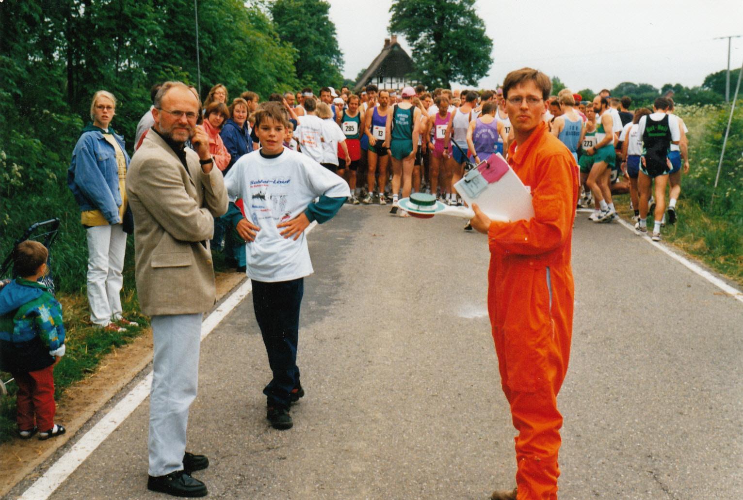 1996schleilauf