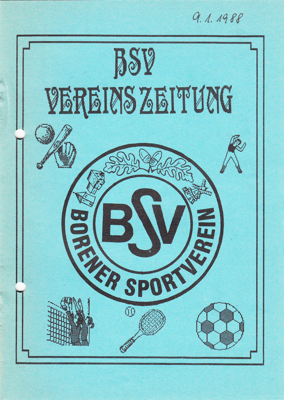1988bsvzeitungcover