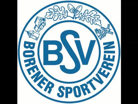 BSV-Triathlet*innen in der Corona-Zeit