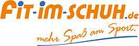 Logo-Fit-im-Schuh.jpg