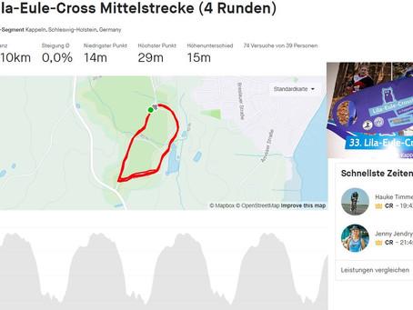 Lila-Eule-Cross-Strava-Challenge