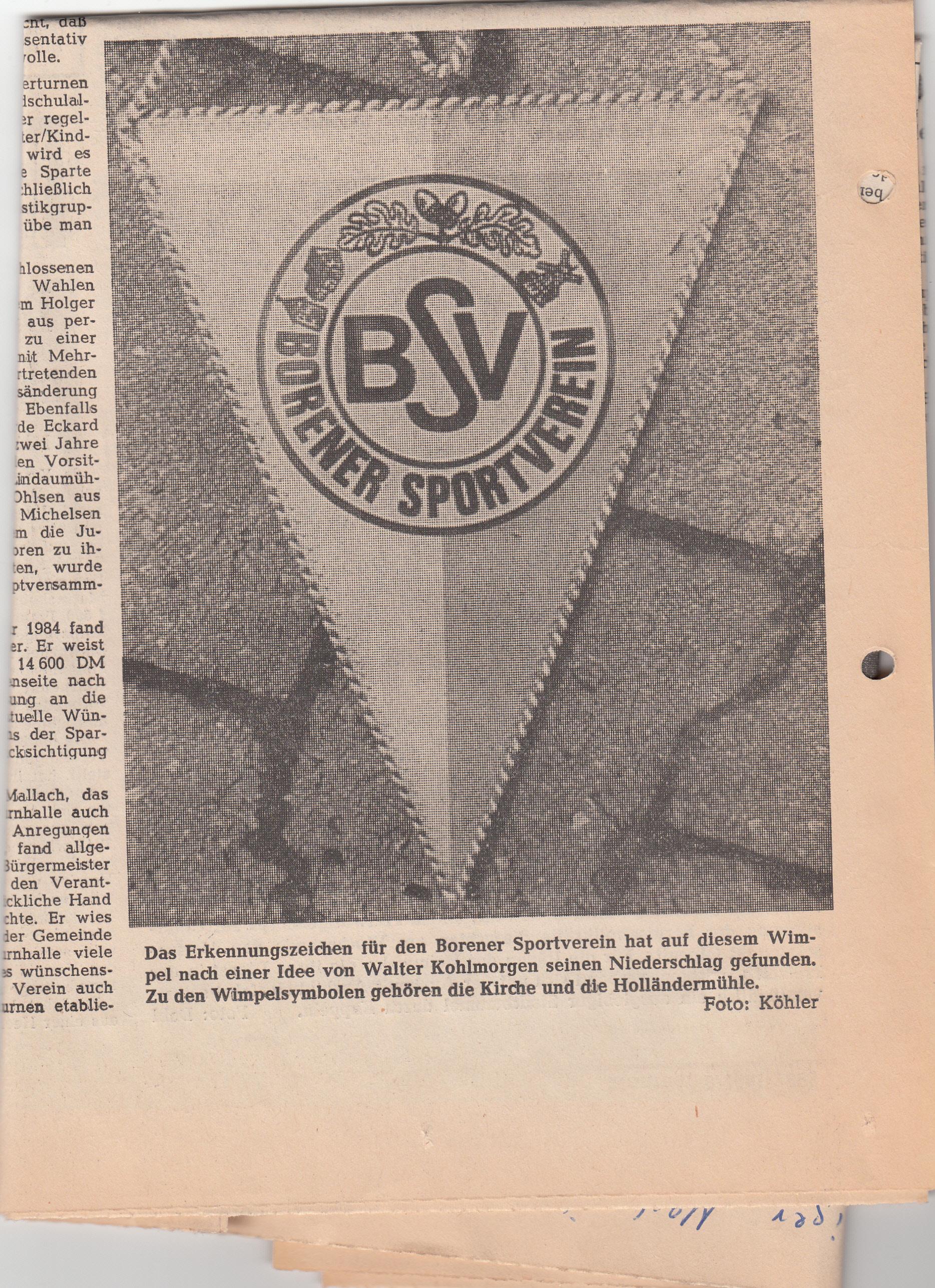 1981bsv-wimpel
