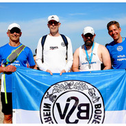 33c BSV II Teamfoto.jpg