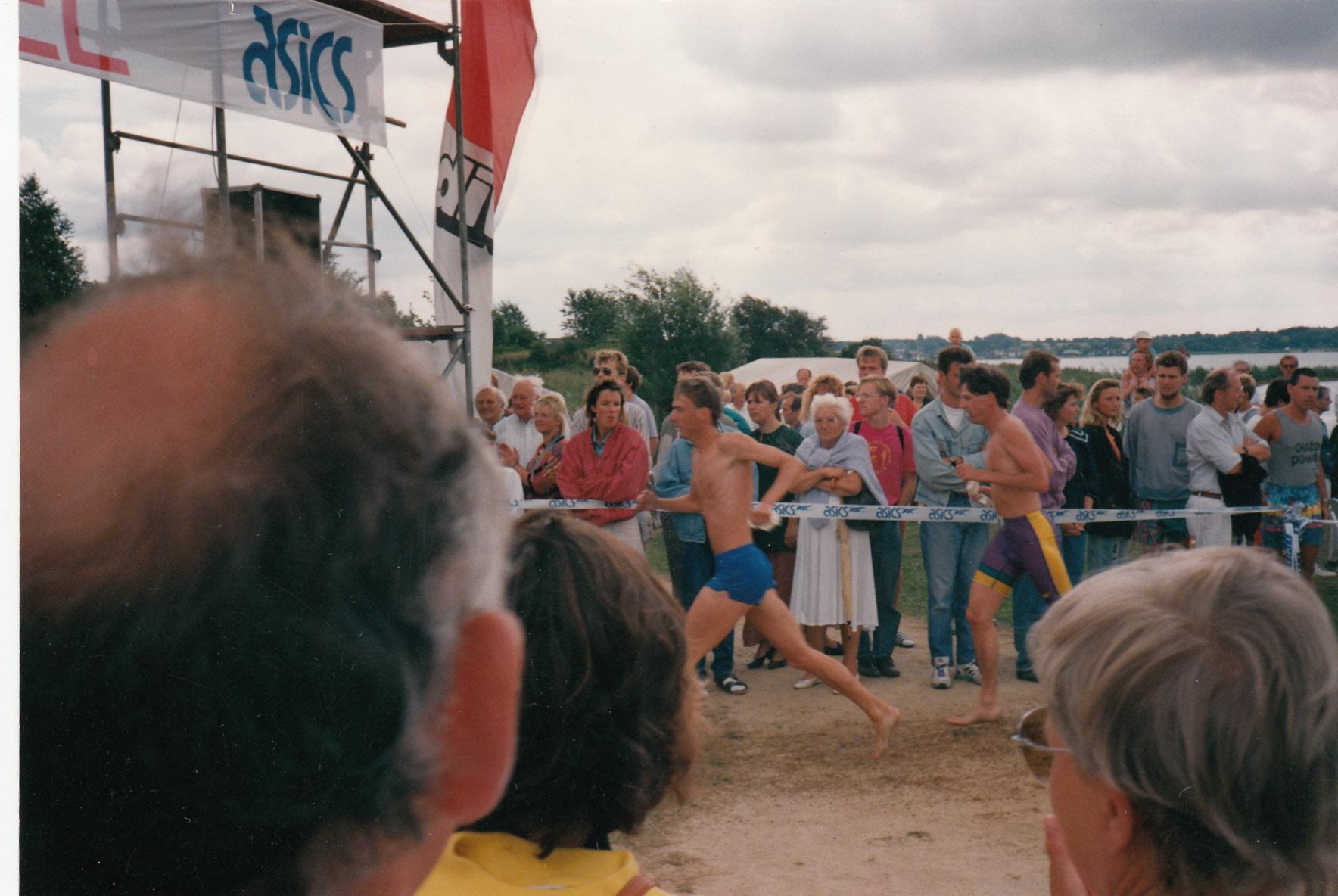 1990wikingtriathlon