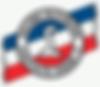 shlv-logo.png