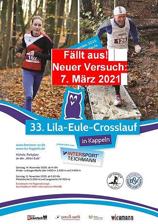Eule-Absage-Plakat.jpg