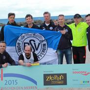 BSV-Zweite Teamfoto 2015.jpg