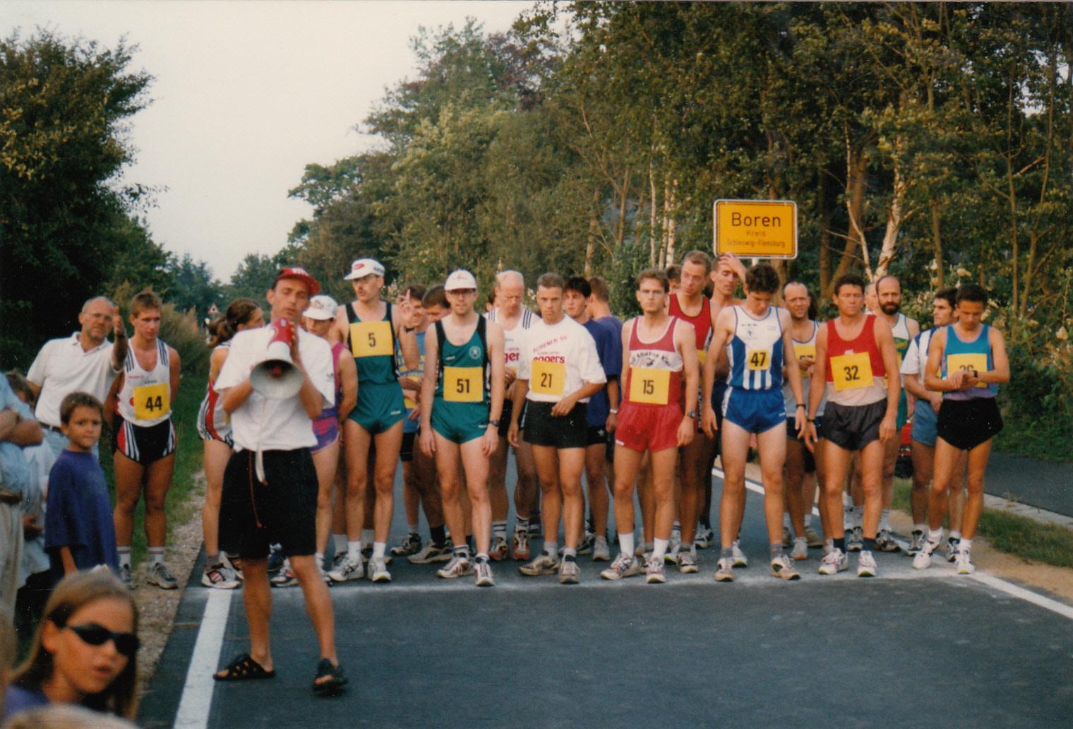 1997borenermeile