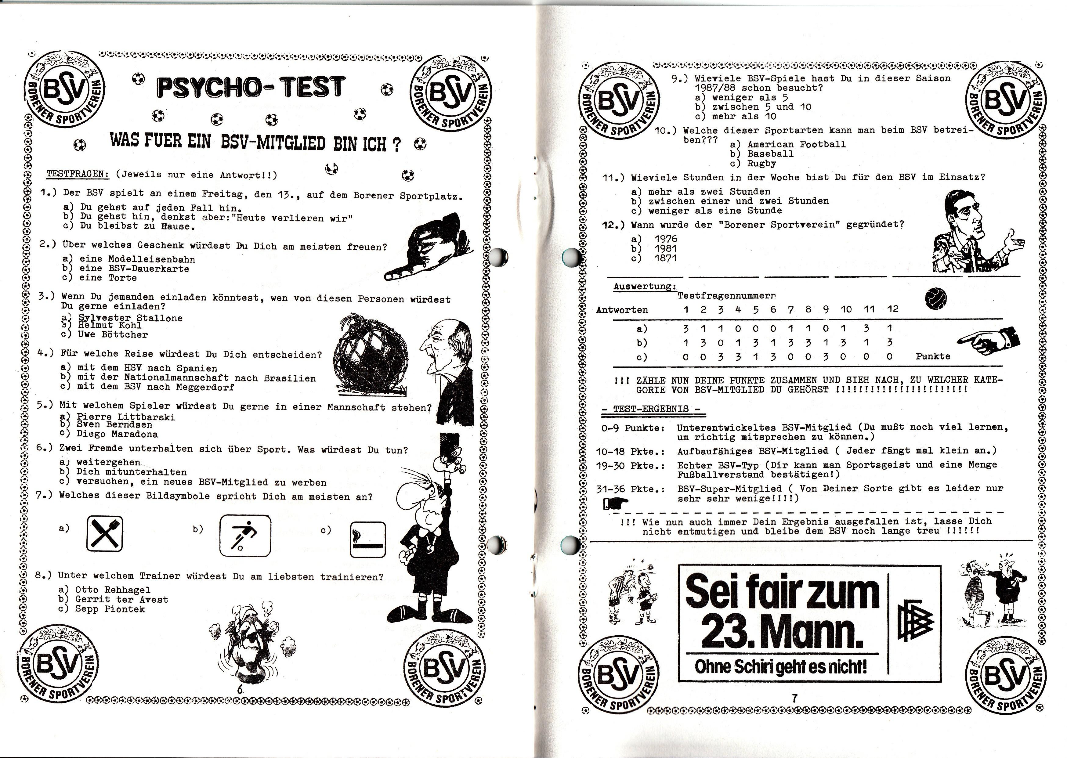 1988bsvpsycho