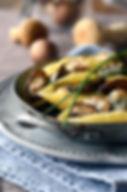 Cuisine maison, à emporter, végétarien, végétarienne