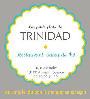les petits plats de trinidad
