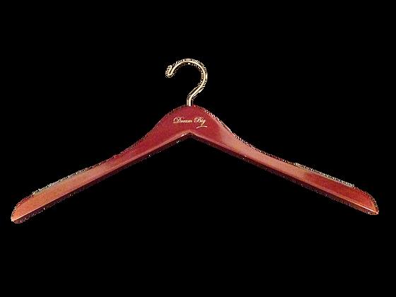 Dream Big Hangers™ 19 ½-inch Jacket (Set of 3)