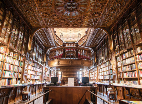 Clause libraries: what, why and how?