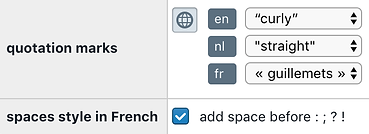 french-spacing.png