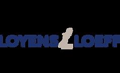 loyens.png
