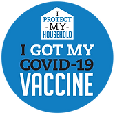 Vaccine sticker 300dpi.png