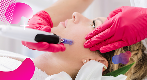 1-Year Beauty Therapy Course