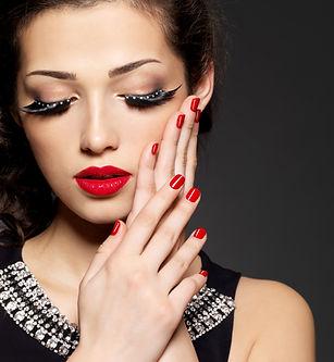 Associate Makeup Course