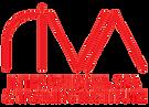 Riva Spa logo.png