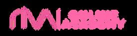 Purple and Blue Tiger Illustration Music Concert Logo.svg.png