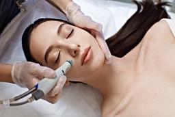 professional-female-cosmetologist-doing-
