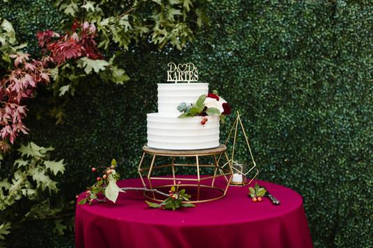 Wedding_Reception2019-17.jpg
