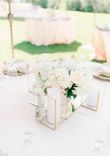 wedding-537_websize.jpg