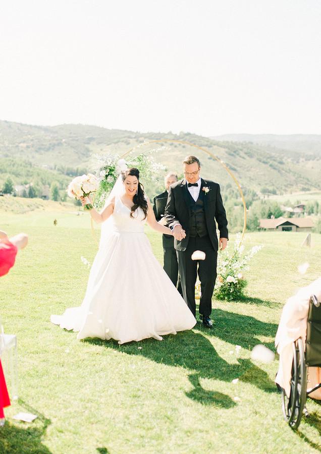 wedding-481_websize.jpg