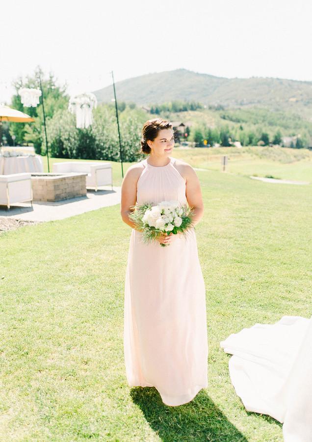 wedding-449_websize.jpg