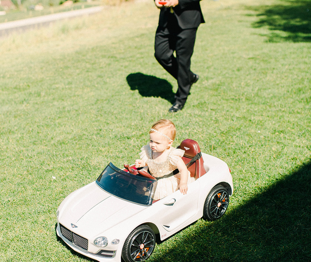 wedding-419_websize.jpg